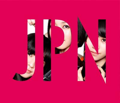 News_large_perfume_jpn_l