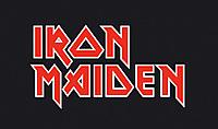Ironmaiden_logo_3