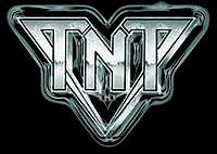 Tnt_logo2