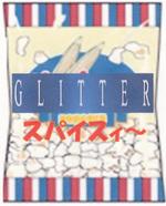 Glitterchip_2