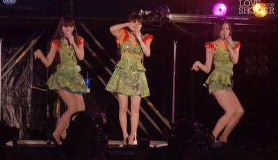 10sls2012sol