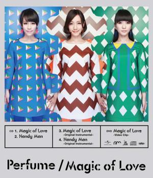 News_large_perfume_magicoflove_li_2