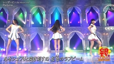 201411_cdtv_sp_3_2