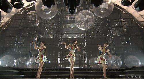 Level3_dome_tour_001