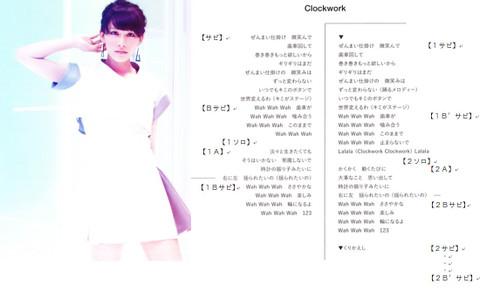 Clockwork02_2