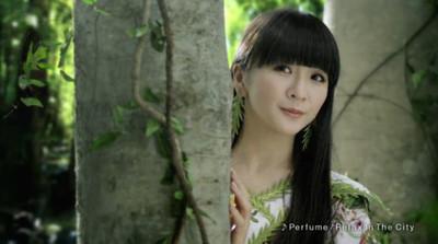 Green_aroma_ritc002