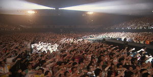 2014_tour_2