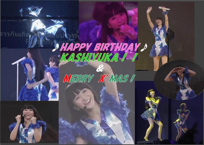 2015_yuka_birthday_kard_thks02