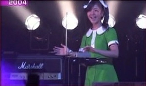 2004_cutie_pop_union_yuka_terumin_1