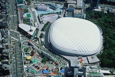 Tokyodome001