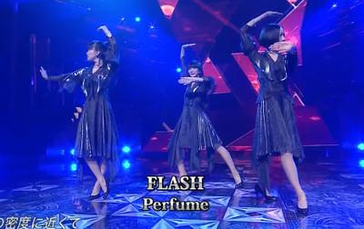 20161129_flash003