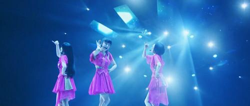 2016_ce_se_tokimeki_001_3