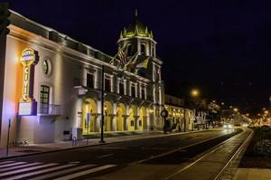 Citynationalcivic001